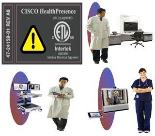 Certifiée dispositif médical, des configuration multiples, ...